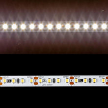 Load image into Gallery viewer, Environmental Lights Performance 2835 LED Strip Light - 5,500K - 120/m - 5m Reel from OnSetLighting.com