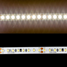 Load image into Gallery viewer, Environmental Lights Performance 2835 LED Strip Light - 5,500K - 128/m - 5m Reel from OnSetLighting.com