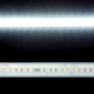 Environmental Lights ProFlex 2835 LED Strip Light - 5,700K - 72/m - 5 meter from OnSetLighting.com