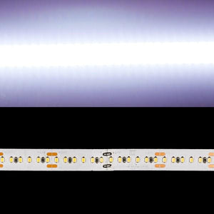 Environmental Lights MaxRun 2216 LED Strip Light - 6500K - 240/m - Kit from OnSetLighting.com