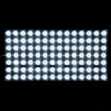Load image into Gallery viewer, Environmental Lights LumenMax 160 Degree LED Light Sheet - 6,500K - 14 x 7 LEDs from OnSetLighting.com