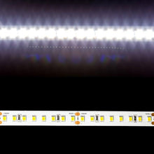 Load image into Gallery viewer, Environmental Lights Performance 2835 LED Strip Light - 6,500K - 128/m - 5m Reel from OnSetLighting.com