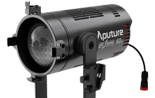 Load image into Gallery viewer, Aputure LS 60D Daylight Focusing LED Light