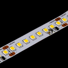 Load image into Gallery viewer, Environmental Lights High Efficacy 2835 LED Strip Light - 6,500K - 160/m - CurrentControl - 5m Reel from OnSetLighting.com