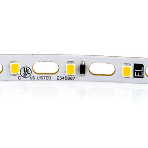 Environmental Lights HyperFlex 2835 LED Strip Light - 5,000K - 60/m - CurrentControl - Sample Kit from OnSetLighting.com