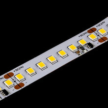 Load image into Gallery viewer, Environmental Lights TruColor 2835 LED Strip Light - 3,000K - 160/m - CurrentControl - Sample Kit from OnSetLighting.com