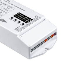Load image into Gallery viewer, Environmental Lights PowerPro 4 Channel DMX Digital Decoder - 12V - 100W from OnSetLighting.com