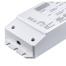 Load image into Gallery viewer, Environmental Lights PowerPro 4 Channel DMX Digital Decoder - 24V - 80W from OnSetLighting.com