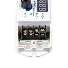 Load image into Gallery viewer, Environmental Lights StudioPro Digital Knob RGB LED Controller from OnSetLighting.com