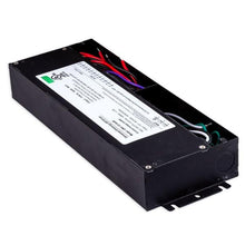 Load image into Gallery viewer, Environmental Lights Universal Dimming Driver - 12 VDC - 5x60W from OnSetLighting.com