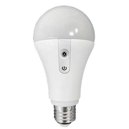 Astera FP-5 NYX LED Bulb with CRMX Receiver