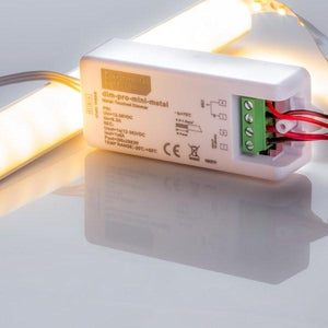 Environmental Lights Mini Touch Conductive Dimmer with Receiver from OnSetLighting.com