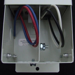 Environmental Lights 36 Watt 12 VDC Dimming Power Supply from OnSetLighting.com