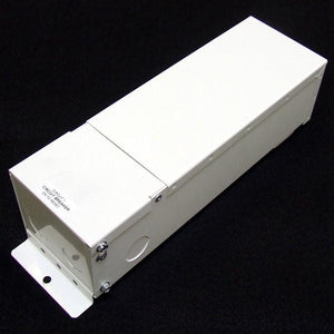 Environmental Lights 96 Watt 24 VDC Dimming Power Supply from OnSetLighting.com