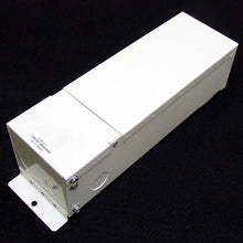 Load image into Gallery viewer, Environmental Lights 36 Watt 12 VDC Dimming Power Supply from OnSetLighting.com