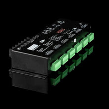 Load image into Gallery viewer, Environmental Lights StudioPro 24 Channel DMX Digital Decoder - 4A per Channel from OnSetLighting.com