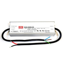 Load image into Gallery viewer, Environmental Lights 240 Watt 24 VDC Waterproof Power Supply with PFC from OnSetLighting.com