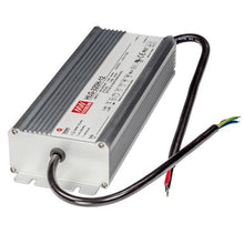 Load image into Gallery viewer, Environmental Lights 264 Watt 12 VDC Waterproof Power Supply with PFC from OnSetLighting.com