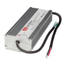 Load image into Gallery viewer, Environmental Lights 320 Watt 24 VDC Waterproof Power Supply with PFC from OnSetLighting.com