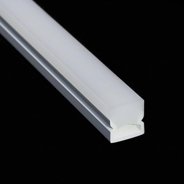 Environmental Lights LED Strip Light Bar for 10mm Strip-2m from OnSetLighting.com