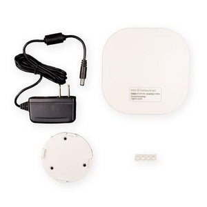 Environmental Lights Mini Bluetooth Network Controller, Range Extender from OnSetLighting.com
