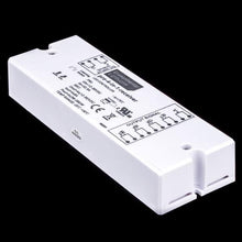 Load image into Gallery viewer, Environmental Lights LED Pro 4-in-1 Receiver from OnSetLighting.com