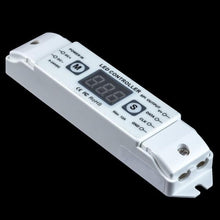 Load image into Gallery viewer, Environmental Lights Pixel LED SPI Digital Controller from OnSetLighting.com