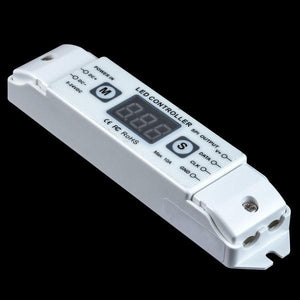 Environmental Lights Pixel LED SPI Digital Controller from OnSetLighting.com