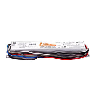 Environmental Lights Fulham THOROLED T1M1UNV012V-60L 60W 12V Output Dimmable LED Driver (0-10V) from OnSetLighting.com