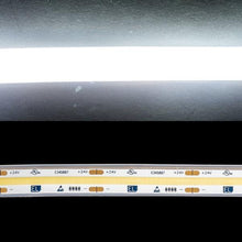 Load image into Gallery viewer, Environmental Lights Waterproof Continuous LED Strip Light - 6,500K - 5m Reel from OnSetLighting.com