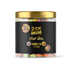 24K CBD PREMIUM GUMMIES FRUIT SLICES - 1500MG