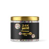 24K CBD VEGAN PREMIUM GUMMIES FIZZY DUMMIES - 750MG