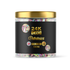 24K CBD PREMIUM GUMMIES FIZZY DUMMIES - 1500MG