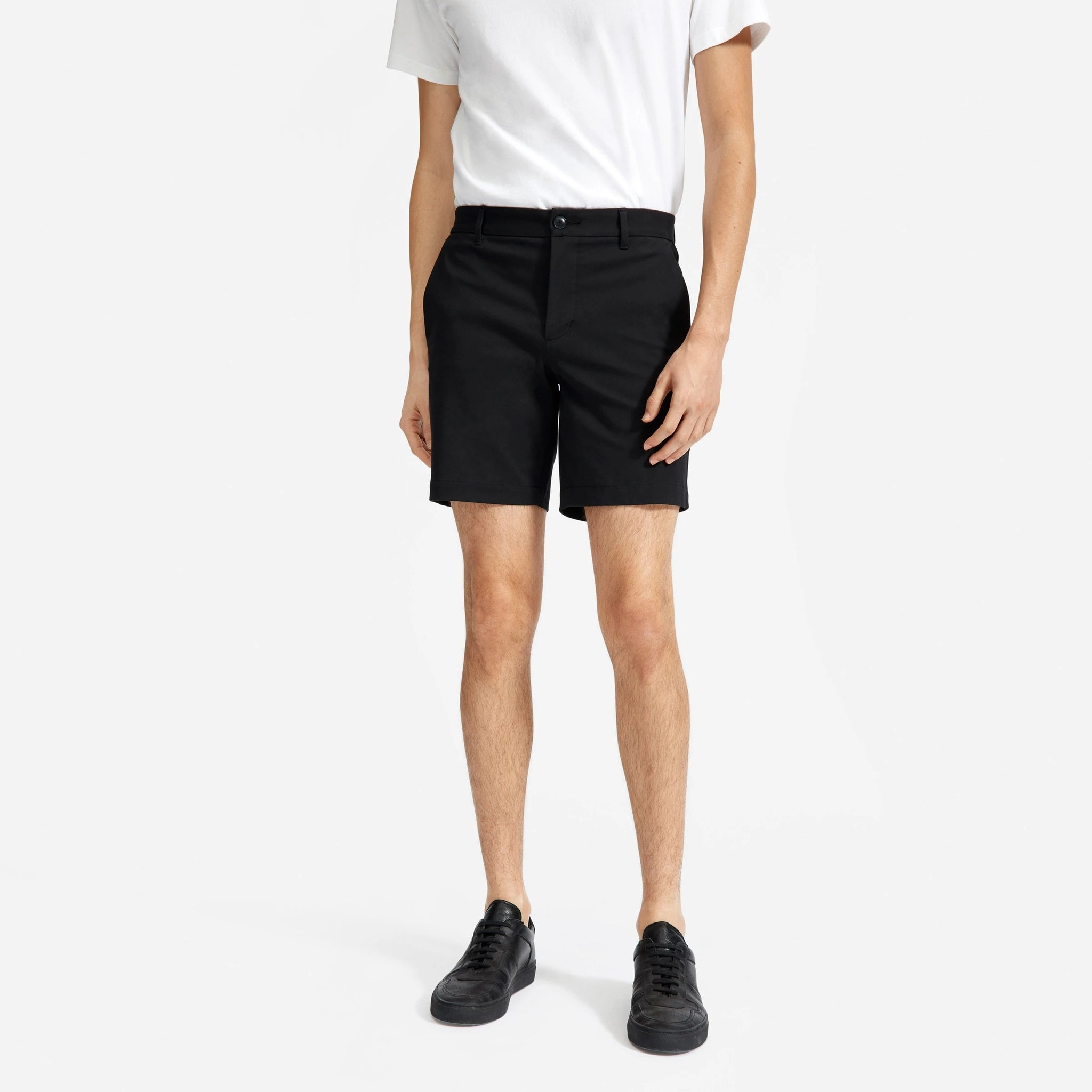 The Best Men's Shorts for Showing Off a Little Leg This Summer