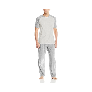 Move Away From Night Sweats With These Comfortable Cooling Pajama