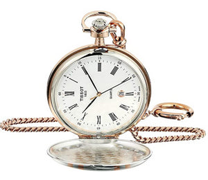 8 Modern Pocket Watches You Can Wear in 2020