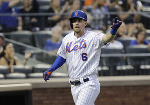 How Jeff McNeil became a hitting machine