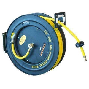 Ideal 100 Ft Garden Hose