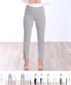 Order Here—-> Cute Casual Pants | S-3XL for $19.99 (was $79.99) 2 days only.