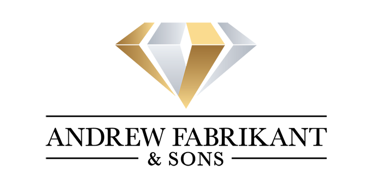 Logo Image - Andrew Fabrikant & Sons