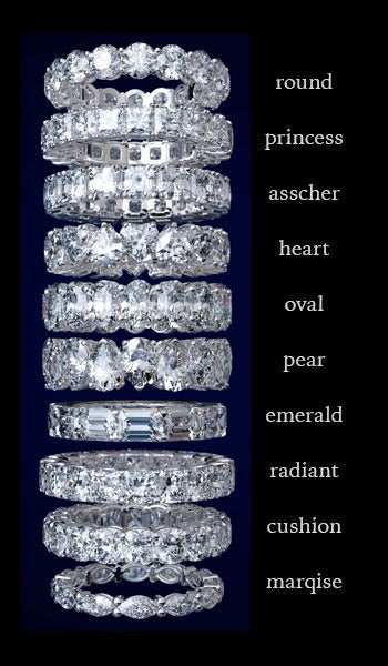 Photo - Diamond Rings