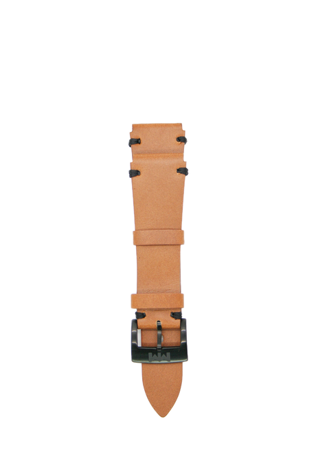 Minimax Leather Band
