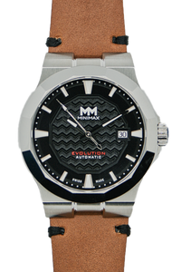 S/S - Minimax Evolution