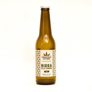 Gluten-free Vegan Organic Hemp Beer - Earth Thanks - Gluten-free Vegan Organic Hemp Beer - natural, vegan, eco-friendly, organic, sustainable, alcohol, beer, compostable, dinner, drink, food, food storage, gluten free, handmade, health, hemp, hemp seeds, home, house, kitchen, Made in Italy, non toxic, oil, organic, recipe, recyclable, recycle friendly, save food, vegan friendly