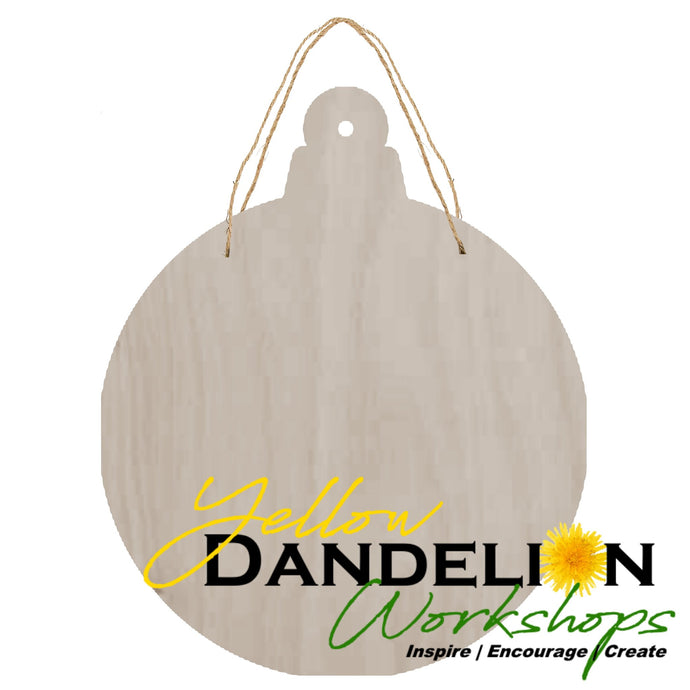 Wholesale Door Hanger | Ornament