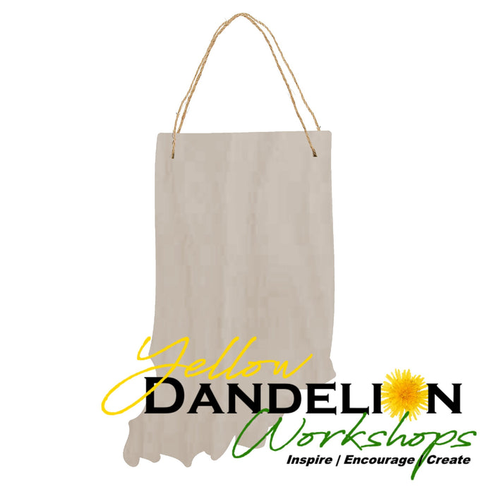 Wholesale Door Hanger | Indiana