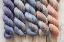 Load image into Gallery viewer, The Dreamer Mini Gradient Set • Soybean Base • Ready to Ship