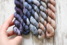 Load image into Gallery viewer, The Dreamer Mini Gradient Set • Barley Base • Ready to Ship