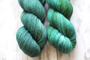 Merpeople • Clover Base • Ready to Ship