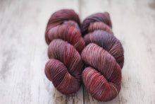 Load image into Gallery viewer, Dyed to Order • Plumfield • Little Women Collection